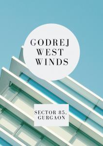 Godrej West Winds
