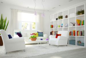 Godrej Reserve Plots In Bangalore