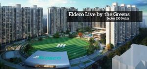 Eldeco Live By The Greens Sector 150 Noida