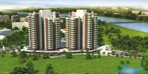 Godrej Mamurdi Pune A Good Apartment With Deluxe Facilities