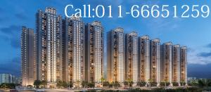 ATS Pious Hideaways Reviews At Sector 150 Noida