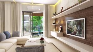 Prestige Projects In Bangalore North Prelaunch Apartments