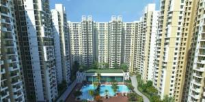 Mahagun Mywoods – Fabulous Project Of Mahagun Group