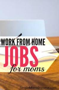 Easy Online Home Based Job