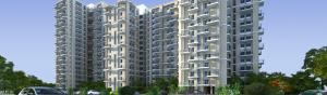 Buy 2 3 And 4 BHK Luxury Flats In Antriksh Golf Links 9266850850
