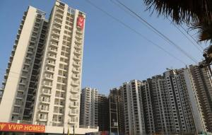VVIP Homes 2/3 & 4 BHK Luxury Flats In Noida 9266850850