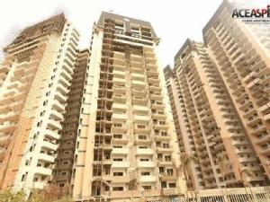 Buy Ace Aspire 2BHK Flat At 40 Lacs In Noida. 9250001995