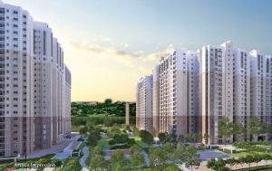 Hyde And Regent Prestige Estates New Properties In Bangalore