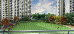 L&T Raintree Boulevard New Luxury Project At Hebbal