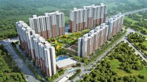 Tata Eureka Park Offers 2 And 3 BHK Flats In Noida. 9278057805