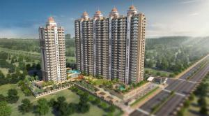 Buy 2BHK Flats In Arihant Armeria Noida Extension. 9266850850