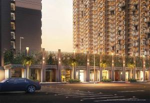ATS Nobility 3BHK Flats Noida Extension For Sale. Call 9250001995
