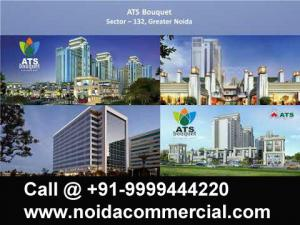 Ats Bouquet Rent Lease Ats Bouquet Resale