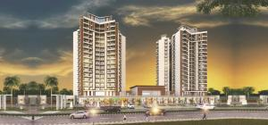 ACE Divino: Sweet Home In Greater Noida West 9250002243