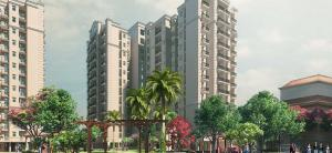 Oro Elements Lucknow- Beautiful 2 And 3BHK Flats In Jankipur