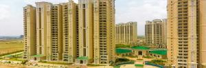 Buy Ready To Move 3 BHK Flats In ATS Pristine. Call 9266850850