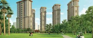 Senior Citizen Homes In Antara Sector 150 Noida  9266850850