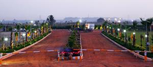 Sports Land Noida: Ready To Move Farms Houses  9266850850