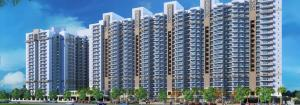 The Good Way Easy Spacious Living On Gulshan Bellina. 9266850850